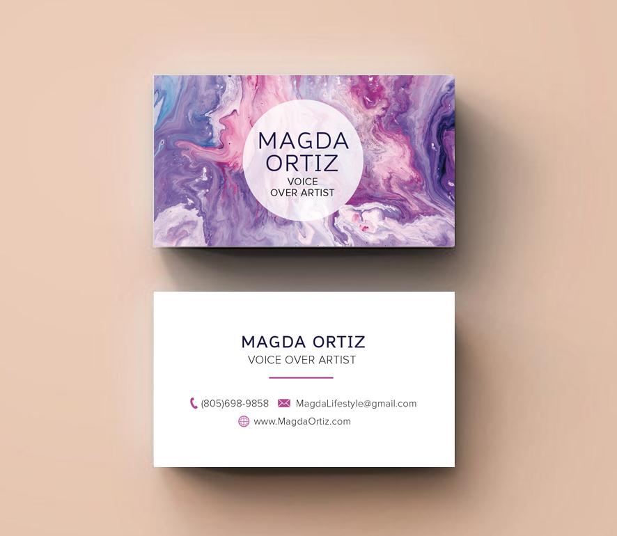 Business card design stationery design branding corporate description letterheads business cards colourmoves